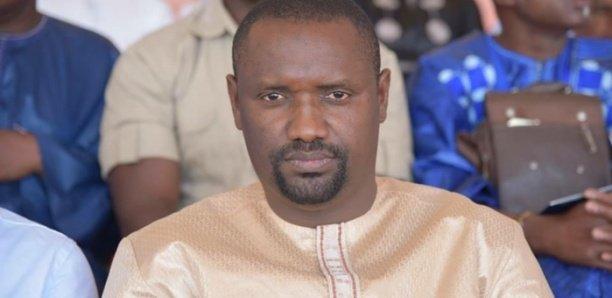 Aide Alimentaire:  Samba Ndiobéne et Daouda Diallo ne danse pas le même tempo…