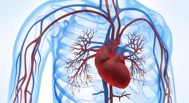 La Covid-19 au cœur du Congrès des cardiologues