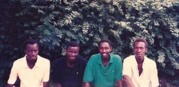 Souleymane Ndéné Ndiaye se prononce sur la Bande à Sandrine : » Je suis allé chez elle pour… «