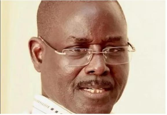 Quand Tidiane Kassé parle de Jean Maïssa Diop…