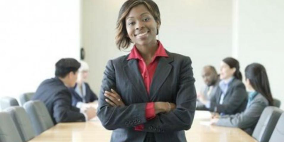 L'Allemagne impose les femmes dans les directions des grandes entreprise