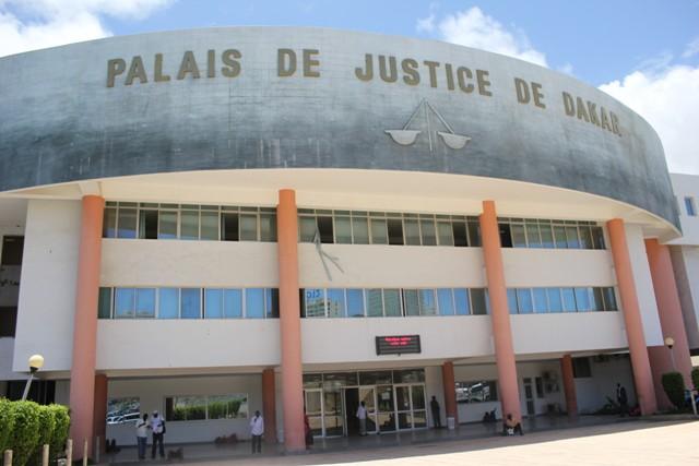 L' Union des magistrats du Sénégal se prononce sur l'affaire Me Babou et le procureur