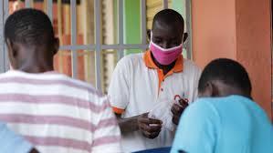 La pandémiedeCovid-19a«tué» 255millions d'emplois en 2020