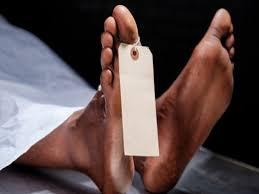 Mort subite : la vérité sur la victime de l'Ucad…