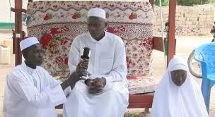 De Prophète à présumé violeur et pédophile: Baba Maladé sous mandat de dépot