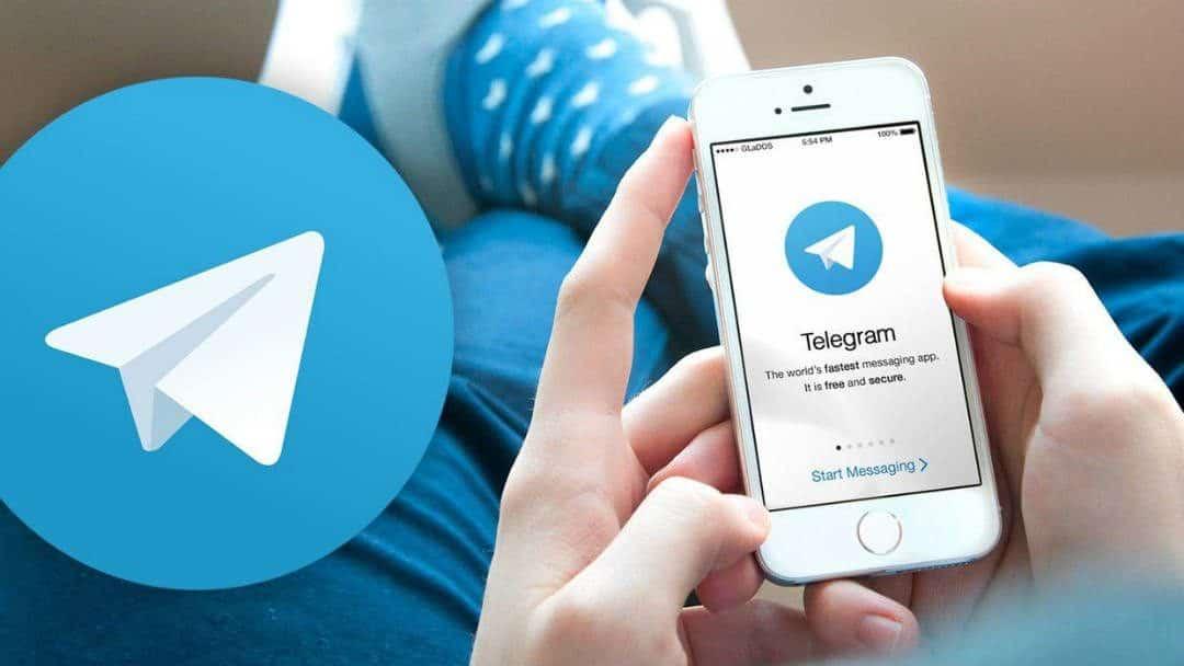 Nouvelles mesures de Whatsapp:25 millions d'abonnés migrent vers Telegram