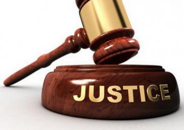 Coup et blessures volontaires: Eumeu Sene condamné à six mois dont 01 ferme