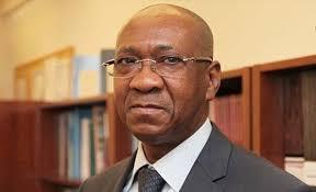 Hadjibou Soumaré: » Le Sénégal est en danger!!!»