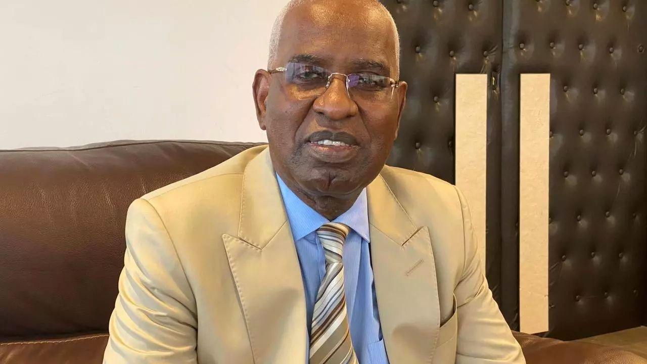 Le Ministère de la justice contraint de libérer les détenus…
