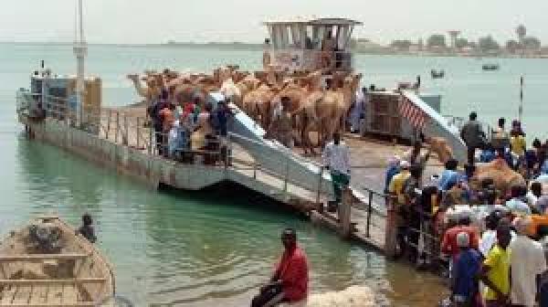 Pont Rosso Sénégal: les deux pays pactisent