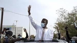 Tribunal: Ousmane Sonko retourne à la Sr et fera face au doyen des juges le lundi prochain à 11h