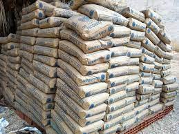 Vers une régulation optimale du marché du ciment