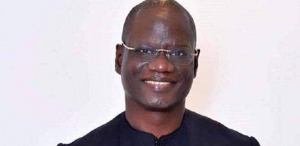 Ambitions politiques : Dr Abdourahmane Diouf annonce la création de son propre parti