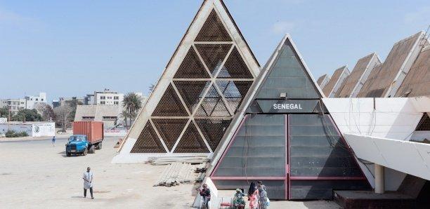 Tribunal de commerce : Le CICES condamné à payer plus de 16 millions à Alios Finance Sénégal