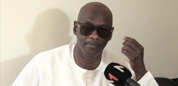 Hommage au doyen des juges Samba Sall: Me Khoureyssi Ba dévoile les ''secrets'' de l'instruction du dossier Sonko-Adji Sarr