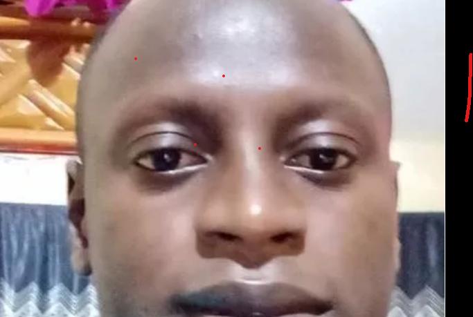 La vérité sur Ismaâela Diémé: »L'étudiant» de kekendo décédé