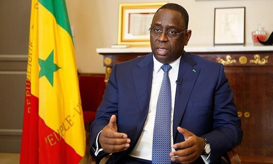 Bougazelli attaque Des responsables de l'APR….