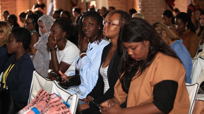 Women in Africa : pourquoi la 5ème édition du WIA 54 est dédiée à l'entrepreneuriat