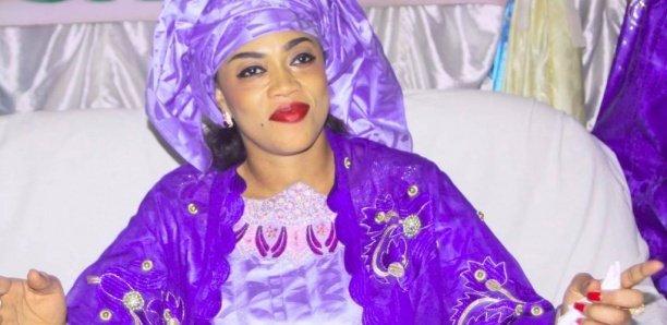 «Thiant» du 17 avril : Sokhna Aïda Diallo va distribuer 2000 bœufs