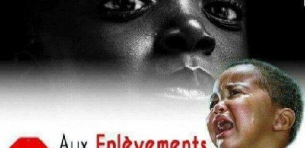Zac Mbao: récit d'un rocambolesque enlèvement avorté