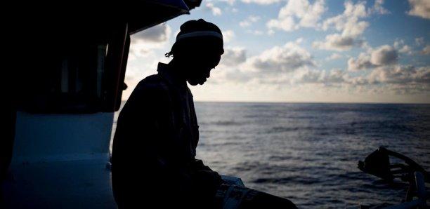 Émigration clandestine / Affaire Doudou : Les passeurs arrêtés