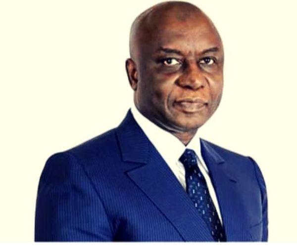 Restructuration de Rewmi: Idrissa Seck procède à de nouvelles nominations…