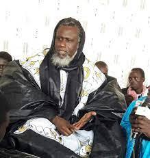 Ce qui s'est réellement passé à DIOHINE: Le fils de Cheikh Ndiguel Sene se confie