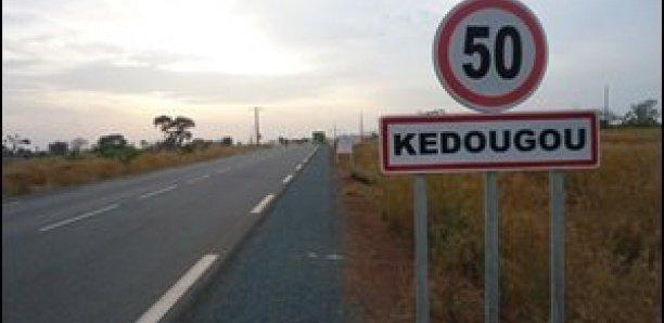 SÉNÉGAL : Un rapport s'inquiète de la situation sécuritaire dans la région de Kédougou