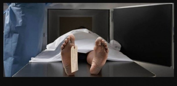 Horreur à Louga : Une jeune femme portée disparue retrouvée morte, les mains ligotées