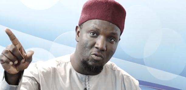Propos sur Serigne Touba : Une plainte contre Cheikh Oumar Diagne