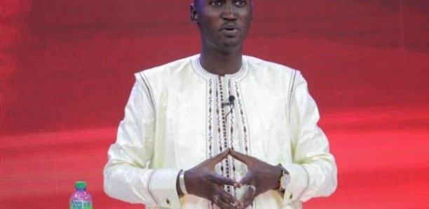Escroquerie présumée : Le procès du journaliste Pape Ndiaye renvoyé au 31 mai prochain
