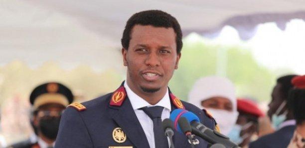 Tchad : un frère Déby peut en cacher un autre
