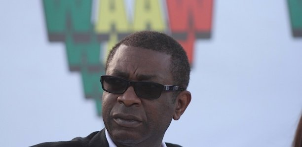 Réservation de billet pour La Mecque : Les précisions de Youssou Ndour