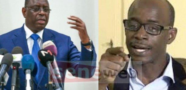 Transhumance à l'APR : Le maire de Pikine-Nord Amadou Diarra empoche 15 millions
