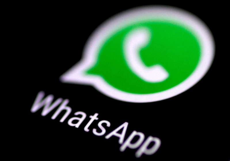 Refuser les nouvelles conditions d'utilisation de WhatsApp sera finalement sans conséquence