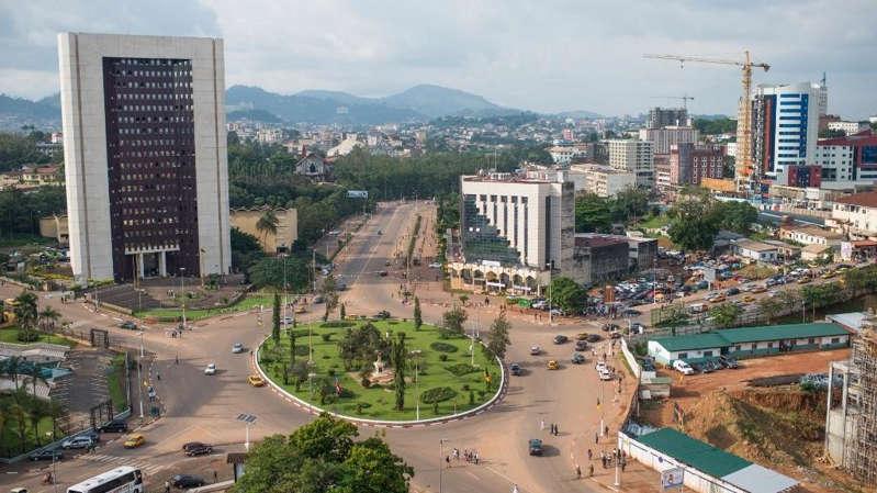Cameroun: le rapport explosif de la Cour des comptes sur la gestion de la lutte anti-Covid