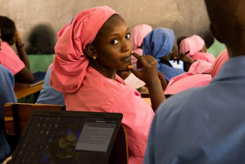 Sénégal: Les sages-femmes gonflent le rang des Chômeurs