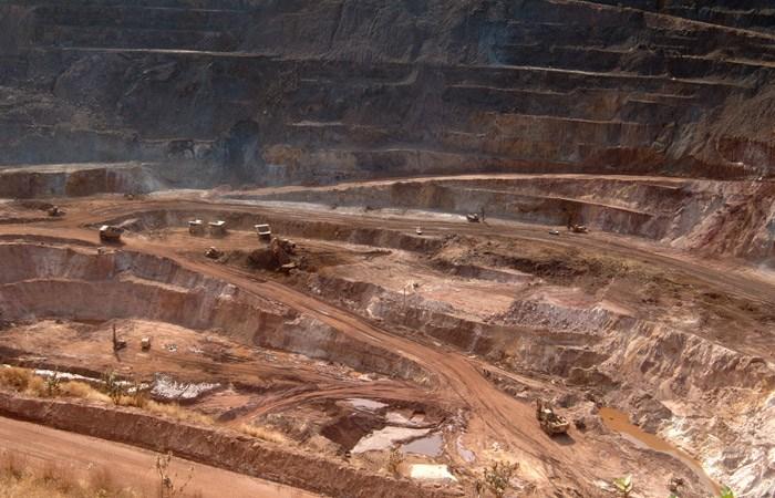 Mali/Or – Cession de Yatéla à l'Etat : une mine d'incompréhensions