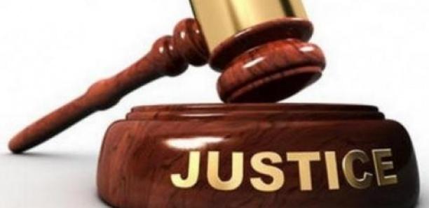 Cour d'Appel de Kaolack : Un dossier à coup de centaines de millions divise les magistrats
