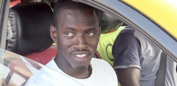 Saer Kébé en colère : « J'ai été suivi par un véhicule, arrêté et gardé pendant 3 jours à la police »