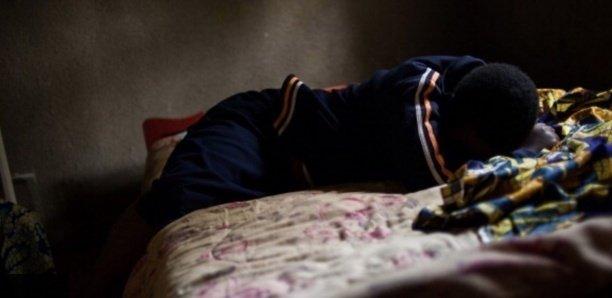 Un polygame arrêté pour viol sur sa fille adoptive de 13 ans