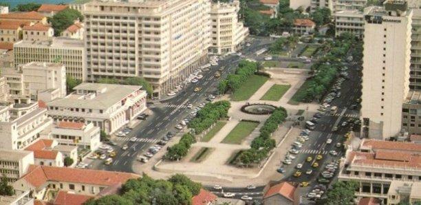 Environnement: Le Sénégal à la tête de l'Afrique en 2022