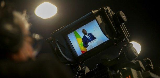 Homosexualité : Ce que répète Macky Sall depuis huit ans