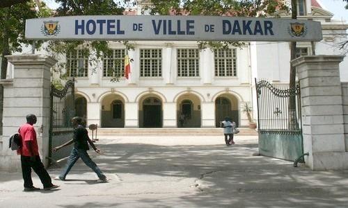 SUPPRESSION DE LA VILLE DE DAKAR : L'Etat ne démord pas