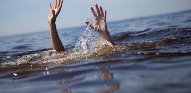 Technopole de Pikine : Le jeune maçon Mass Ndiaye se suicide en criant « Allahou Akbar »