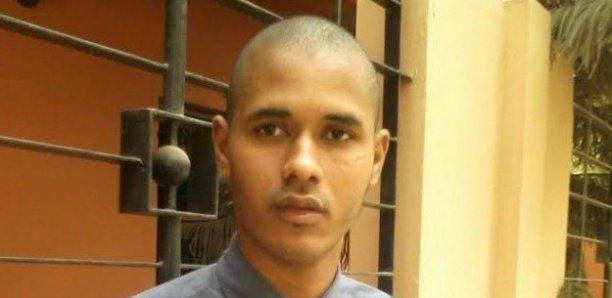 Commissariat central de Dakar : Les graves accusations de Moïse Rampino