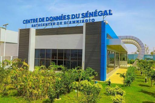 Data center de Diamniadio : Macky navigue sur desfaux chiffres
