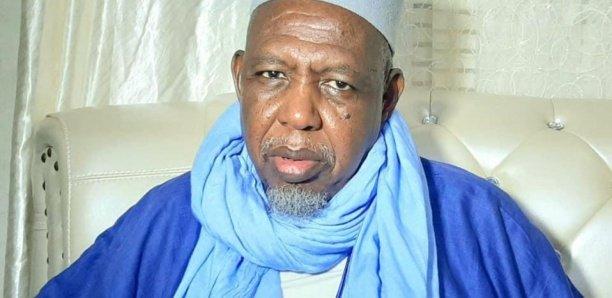 Imam Mahmoud Dicko : «Je sais que la France ne m'aime pas…»