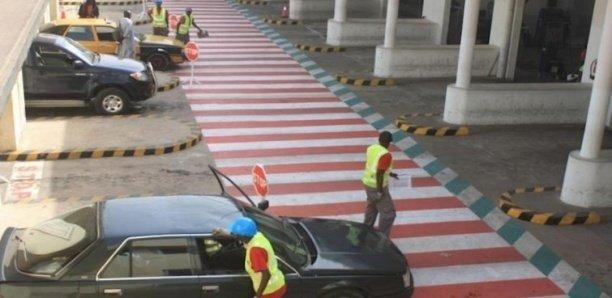 Mafia des visites techniques : De faux hologrammes délivrés aux automobilistes
