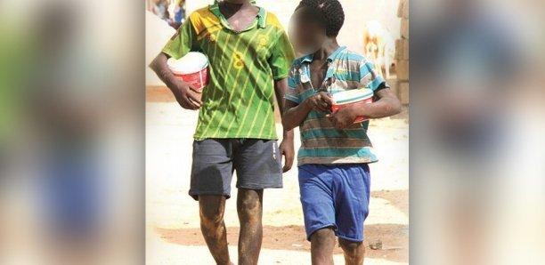 Ils ont fugué d'un daara : Deux frères de 10 et 12 ans portés disparus